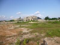 Plots Of Land, , Ikorodu, Lagos, Land For Sale