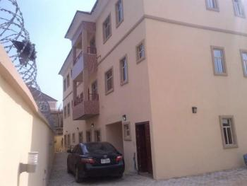 4 Bedroom Flat, Tom Ogboi Avenue, Off Freedom Way, Lekki Phase 1, Lekki, Lagos, Flat for Sale