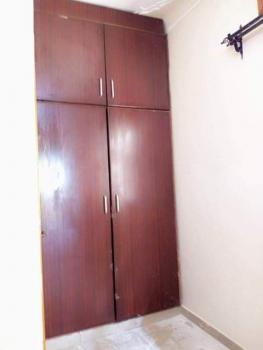 Fantastic Lovely Room Self, International Airport Road, Ajao Estate, Isolo, Lagos, Self Contained (single Rooms) for Rent