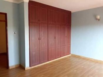 Standard 3 Bedroom, Airport Road, Ajao Estate, Isolo, Lagos, House for Rent