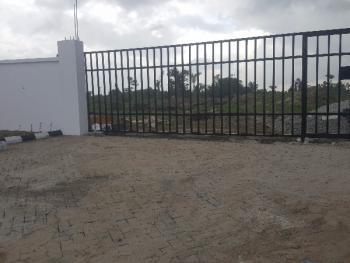 Amandas Garden  Estate Land, Behind Lekki Free Trade Zone, Akodo Ise, Ibeju Lekki, Lagos, Residential Land for Sale