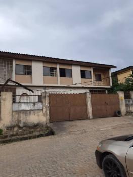 5 Bedrooms Semi Detached Duplex, Adeniyi Jones, Ikeja, Lagos, Detached Duplex for Sale