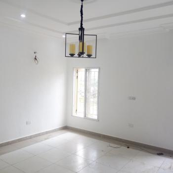 a Brand New and Well Finished 4 Bedroom Semi Detached Duplex, Wuye District, Wuye, Abuja, Semi-detached Duplex for Rent