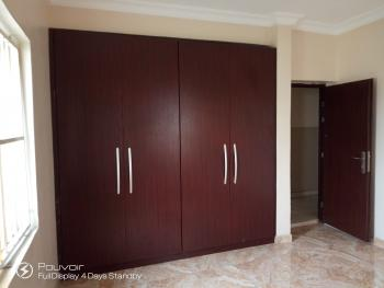 a Super Clean 3-bedroom Flat on The Middle Floor of Six Units Block of Flats in a Beautiful House, Ikota Villa Estate, Lekki, Lagos, Flat for Rent