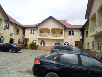 a 4 Bedroom Terraced, Ikate Elegushi, Lekki, Lagos, Semi-detached Duplex for Rent