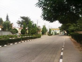 450 Sqm Land, Mayfair Gardens Estate, Lekki, Lagos, Residential Land for Sale