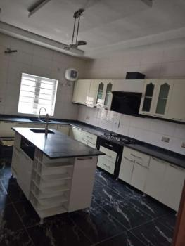 Well Finished 5 Bedroom Duplex with a Bq in Lagos, Osapa, Lekki, Lagos, Detached Duplex for Sale