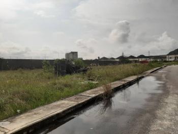 a Plot of Land, Vgc, Lekki, Lagos, Residential Land for Sale