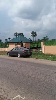 Plots  for Sale in Orisun Estate, Orisun Estate New  Oyo Road, Akinyele Lg Area, Ibadan, Oyo, Land for Sale