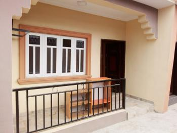 Newly Built 3 Bedroom Flat with All Rooms Ensuite, Off Olufemi Street Off Ogunlana Drive, Surulere, Lagos, Flat for Rent