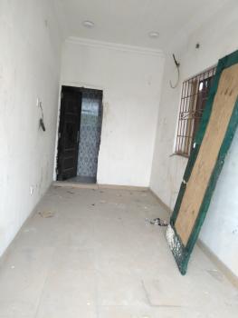 Newly Built Shop, on Adeniran Ogunsanya Road, Adeniran Ogunsanya, Surulere, Lagos, Shop for Rent