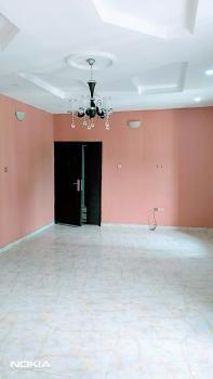 Spacious and Well Finished Mini Flat, Gbenga Adeyinka Street, Lekki Phase 1, Lekki, Lagos, Mini Flat for Rent