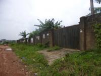 3 Plots Of Land, , Ikorodu, Lagos, Land For Sale