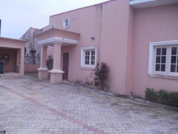 4 Bedroom Bungalow with Penthouse for Sale in Mayfair Gardens Estate, Mayfair Gardens Estate, Lekki, Lagos, Semi-detached Bungalow for Sale