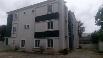 Service 5 Bedrooms Detachd House  with 2 Study Rooms & a Room Bq, Off Queens Drive, Old Ikoyi, Ikoyi, Lagos, Detached Duplex for Rent