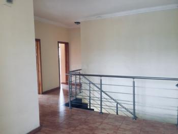 4 Bedroom Semi Detached Duplex, Shangisha Phase 2, Gra, Magodo, Lagos, Detached Duplex for Sale