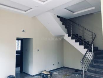 4 Bedroom Duplex, Shangisha Phase 2, Gra, Magodo, Lagos, Semi-detached Duplex for Sale