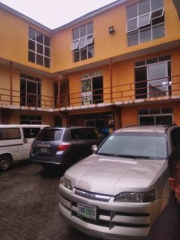 Standard Shops, Ajah, Lagos, Commercial Property for Rent