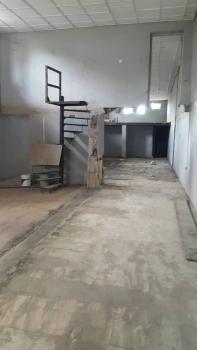 260 Square Meter Mini Warehouse for Lease, Oshodi Apapa Express Way, Isolo, Lagos, Warehouse for Rent