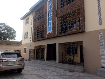 Brand New and Tastefully Finished 2 Bedroom Flats, Off Peter Odili Road, Trans Amadi, Port Harcourt, Rivers, Flat for Rent