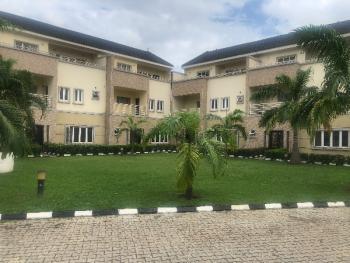 Lovely 5 Bedroom Duplex in Utako, Utako, Utako, Abuja, Semi-detached Duplex for Rent