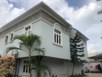 Tastefully Finished 5 Bedroom Duplex, Utako, Utako, Abuja, Semi-detached Duplex for Rent