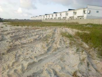 Plots of Residential Land, Oral Estate Phase 2, Adjacent Chevron Hq,., Lekki Expressway, Lekki, Lagos, Residential Land for Sale