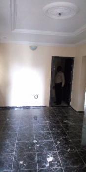 2 Bedroom Flat, Igando, Ikotun, Lagos, Flat for Rent