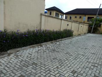 Prime 425sqm Land in a Gated Estate, Gated Estate, Off Ado Road, Ajah, Lagos, Residential Land for Sale
