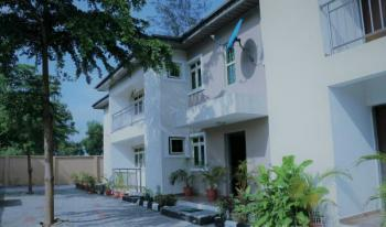 Luxury 3 Bedroom Apartment with Pool, Vgc, Lekki, Lagos, Mini Flat Short Let