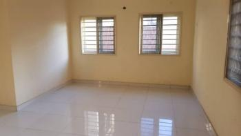 3 Bedroom Flat, Alhaji Agbeke Street, Ago Palace, Isolo, Lagos, Flat for Rent