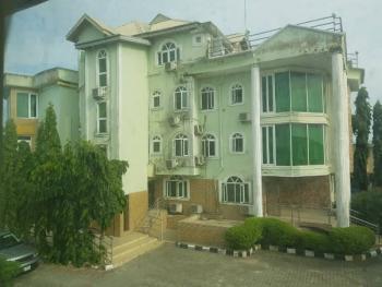44-rooms Hotel, Ogidan, Sangotedo Along Lekki-epe Expressway, Ajah, Lekki, Lagos, Hotel / Guest House for Sale