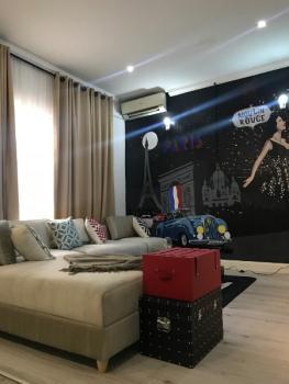 1 Bedroom Mini Flat, Senrolu Street Off T.y Danjuma Street, Oniru, Victoria Island (vi), Lagos, Mini Flat Short Let