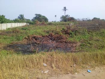 Special Offer, La Campagne Tropicana Road, Ikegun, Ibeju Lekki, Lagos, Mixed-use Land for Sale