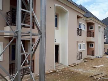 1 Bedroom Flat, Along Nike Lake Hotel., Abakpa Nike, Enugu, Enugu, Mini Flat for Rent