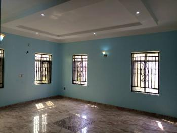 Nice and Standard Self Con in Chevron Drive Lekki Lagos, Chevy View Estate, Lekki, Lagos, Self Contained (single Rooms) for Rent
