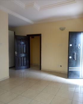Nice and Standard Self Con in Chevron Drive Lekki Lagos, Lekki Expressway, Lekki, Lagos, Self Contained (single Rooms) for Rent