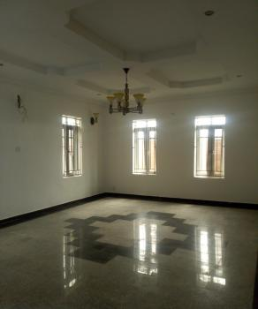 Nice and Standard Self Contained, Chevron Extension, Lekki, Lagos, Self Contained (single Rooms) for Rent