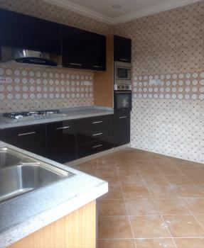 Nice and Standard Self Con in Chevron Extension Lekki Lagos, Chevron Drive, Lekki, Lagos, Self Contained (single Rooms) for Rent