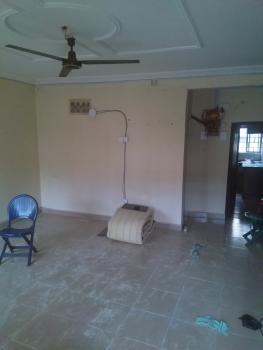 Spacious and Standard 1 Bedroom Flat, Kado Phase 1, Kado, Abuja, Mini Flat for Rent