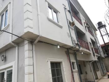 Newly Built of 2 Bedroom, Palmgrove, Shomolu, Lagos, Flat for Rent