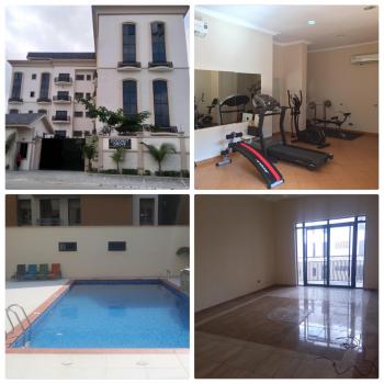 Two Bedroom Luxury Apartment, Coconut Groove, Oniru, Victoria Island (vi), Lagos, Flat for Rent