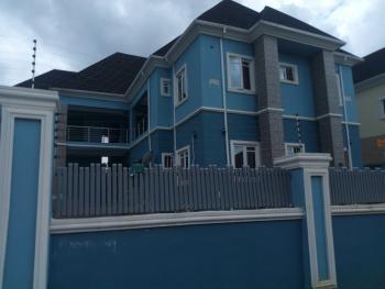 Tastefully Finished 2 Bedroom Flat, Fo1, Kubwa, Abuja, Mini Flat for Rent