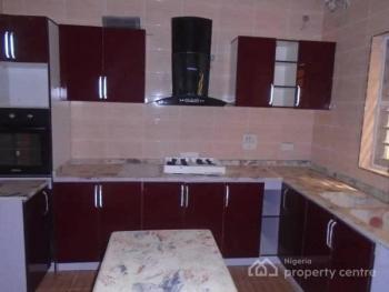 Well Finished 4 Bedroom Semi Detached House, Lekki County, Westend Estate, Ikota Villa Estate, Lekki, Lagos, Semi-detached Duplex for Rent