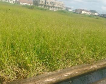500 Sqm Land, Olowo Ira Community, Behind Magodo 2, Omole Phase 2, Ikeja, Lagos, Mixed-use Land for Sale
