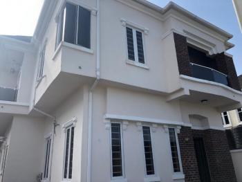 Lovely Five Bedroom Fully Detached House, Ikota Villa Estate, Lekki, Lagos, Detached Duplex for Sale