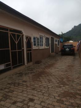 a Well Renovated 1 Bedroom Flat, Arab Road, Behind Quarry Site, Kubwa, Abuja, Mini Flat for Rent