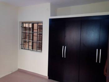Luxury Three Bedroom, Dape, Abuja, House for Rent