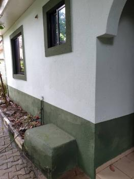 Nice 2 Bedroom Apartment in a Serene Secured Environment, Lugbe District, Abuja, Flat for Rent