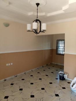 2 Bedroom Flat, Ebo, After Iyekogba Estate, Airport Road, Benin, Oredo, Edo, House for Rent